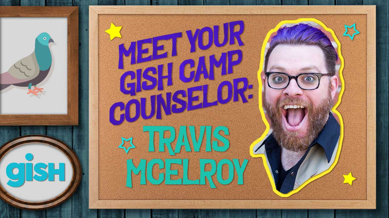 CampCounselorAnnounceApp